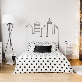 10 idee di decorazioni fai da te per le pareti