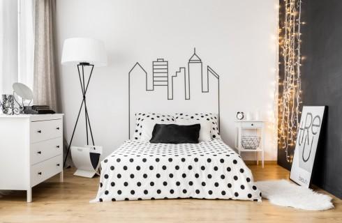 10 idee di decorazioni pareti fai da te