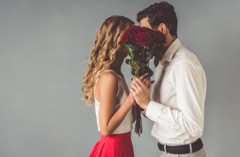 Come festeggiare San Valentino: 10 idee