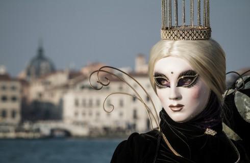 Carnevale di Venezia 2017: date ed eventi
