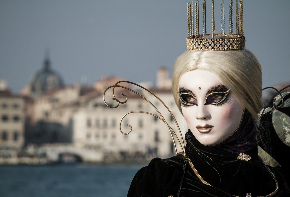 carnevale di venezia 2017 date ed eventi diredonna