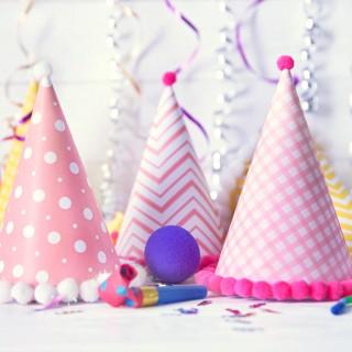 Lavoretti di Carnevale per scuola d'infanzia e primaria