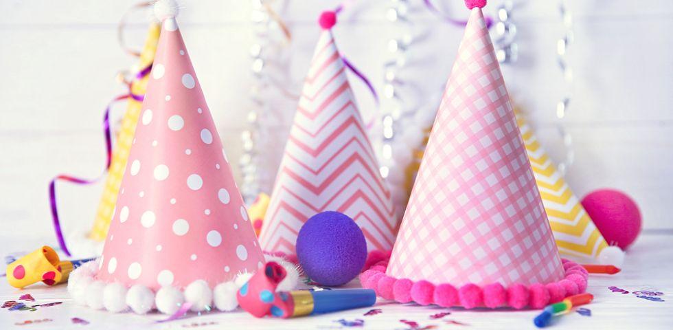 Lavoretti di carnevale per scuola d 39 infanzia e primaria for Lavoretti per scuola infanzia