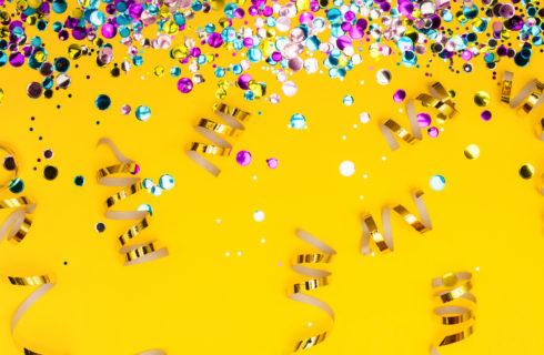 Frasi per Carnevale: simpatiche, per bambini, per amici, con rima e aforismi