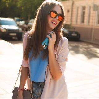 Primavera estate: come abbinare i colori Pantone
