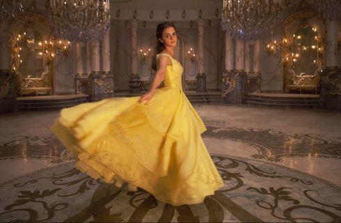 Qual è il significato dei nomi delle principesse Disney