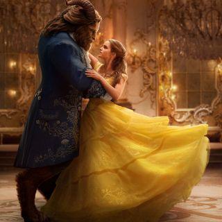 La Bella e la Bestia: 7 differenze tra film e cartone