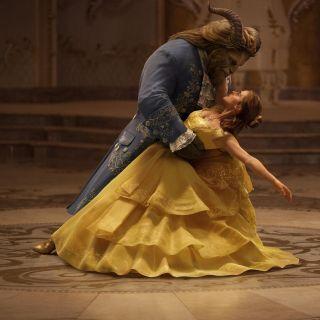 La Bella e la Bestia: tutto sul nuovo film Disney