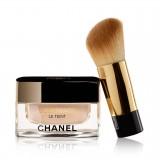 Chanel, Sublimage Le Teint (125 euro)