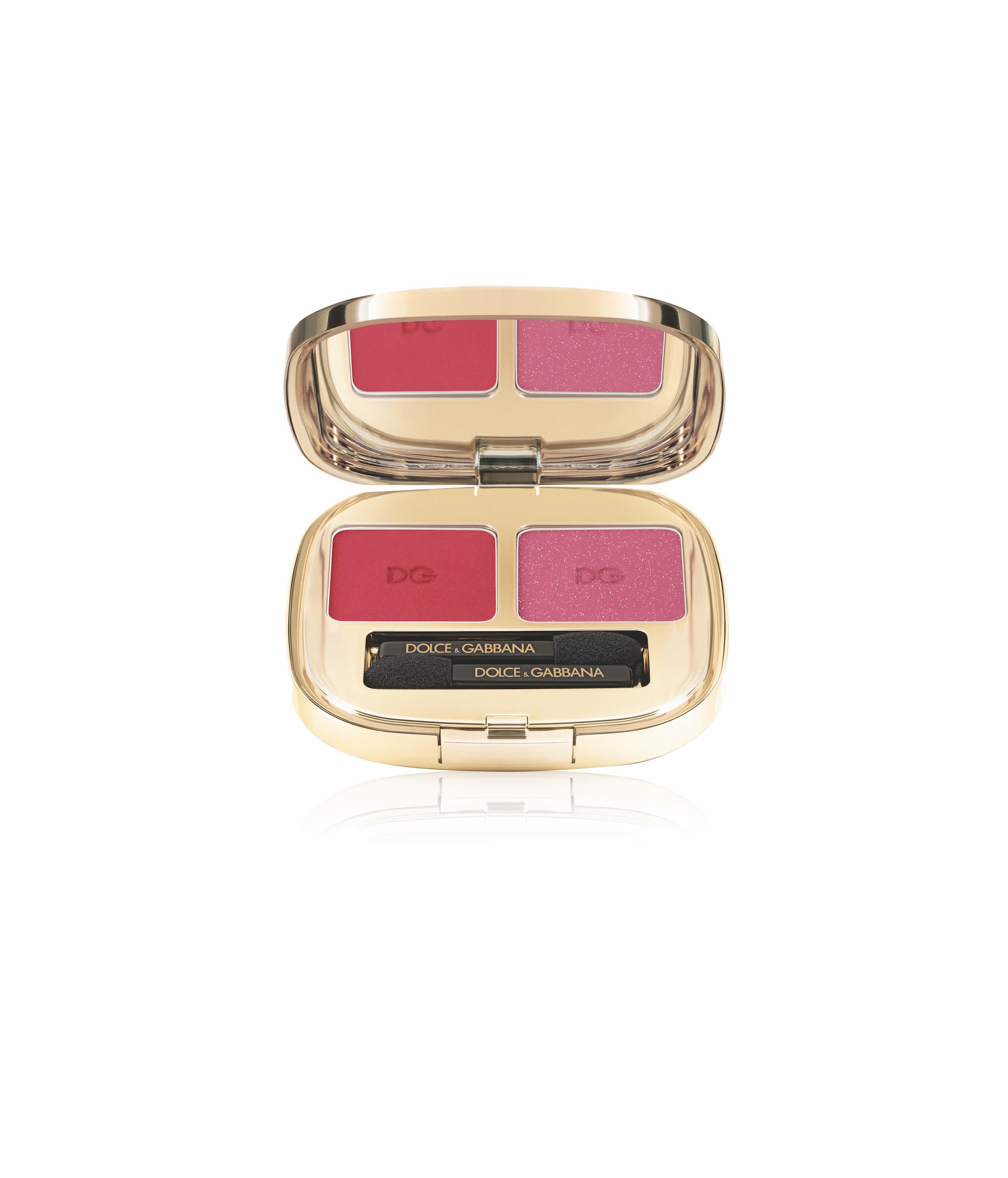 Make up estate 2017, colori ombretti di tendenza, foto e prezzi