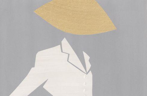Dior compie 70 anni e festeggia con Dior par Mats Gustafson