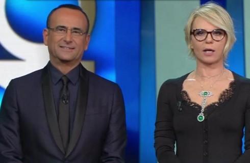 Sanremo 2017 quarta serata: finale giovani, ospiti, scaletta, programma e classifica