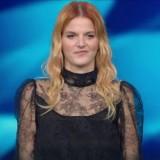 Festival di Sanremo 2017 Seconda serata Chiara