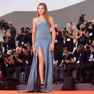 Sanremo 2017 vallette: chi sono le figlie d'arte