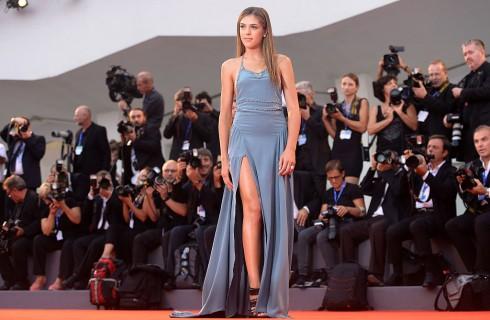 Sanremo 2017 vallette: da Sistine Stallone ad Annabelle Belmondo chi sono (foto)