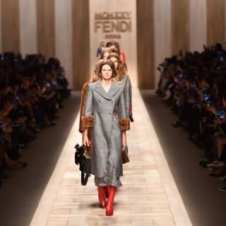 Milano Moda Donna: 10 tendenze per l'autunno e l'inverno
