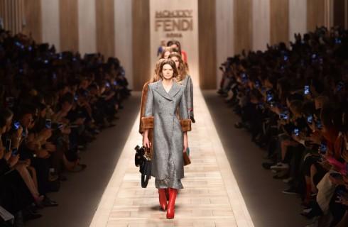 Moda Autunno Inverno 2017-2018: 10 tendenze da Milano Moda Donna