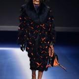 Versace Autunno Inverno 2017-2018