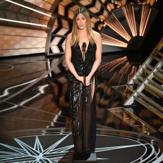 Jennifer Aniston, tutti i trattamenti per il fisico ageless