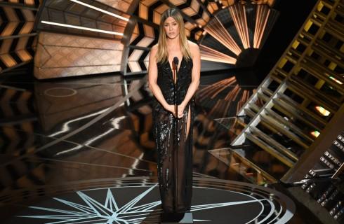 Jennifer Aniston ha speso 1,2 milioni di sterline per il suo fisico senza età: tutti i trattamenti