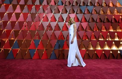 Oscar 2017 fiocco blu: cosa significa