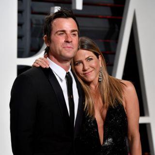 Jennifer Aniston agli Oscar con gioielli da 11 milioni