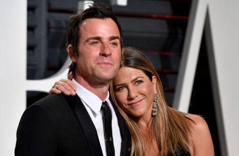 Oscar 2017: Jennifer Aniston indossa gioielli da 10,7 milioni di dollari