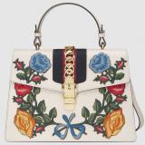Gucci, Sylvie (2.900)