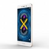 Honor 6x, prezzo consigliato inferiore ai 250 euro