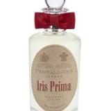 Penhaligon's, Iris Prima (98 sterline circa)