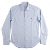 Brooksfield, camicia (136 euro)