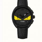 Fendi, orologio (1.495 euro)
