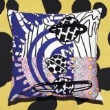 Ikea SPRIDD Fodera cuscino, 12,99 euro