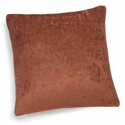 Cuscini per il divano con foto e prezzi