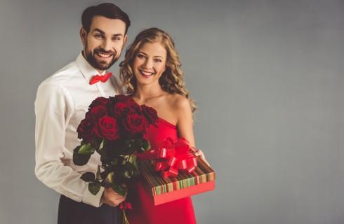 Come sorprendere a San Valentino: 10 idee originali