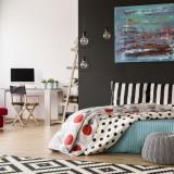 Tendenze casa, tessuti mix & match.jpg