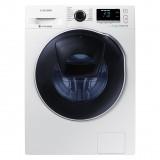 Samsung, lavatrice AddWash WW8500