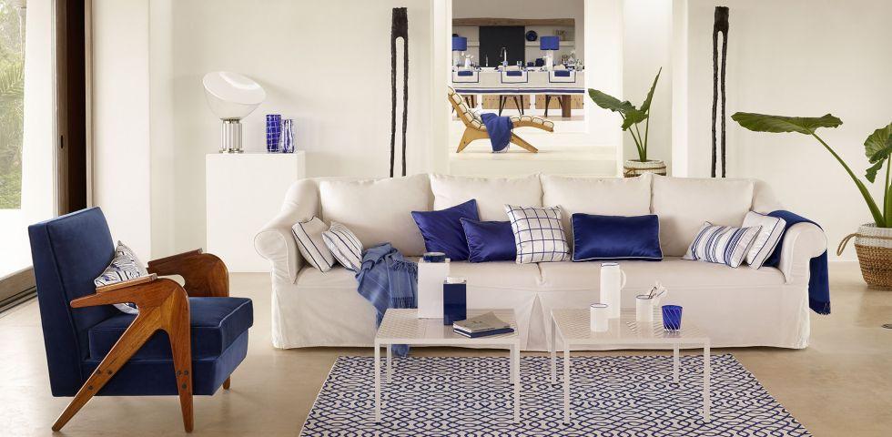 Zara Home Accessori Bagno.Zara Home 2017 Il Catalogo Diredonna
