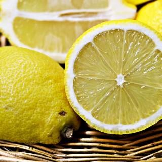 Tutti gli usi alternativi del limone