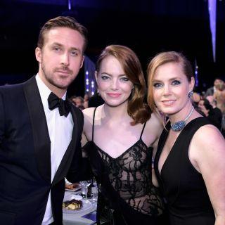 Oscar 2017: nomination, candidati, data, previsioni