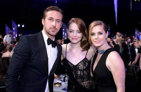Oscar 2017: nomination, candidati, data, previsioni, esibizioni e Jimmy Kimmel