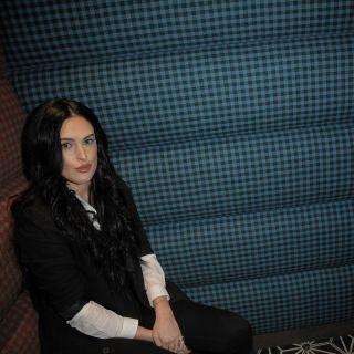 Demi Moore: sua figlia Rumer Willis è identica a lei
