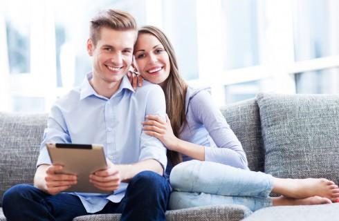 10 consigli d'oro per migliorare un rapporto di coppia