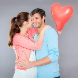 Come vivacizzare un rapporto di coppia: 10 consigli