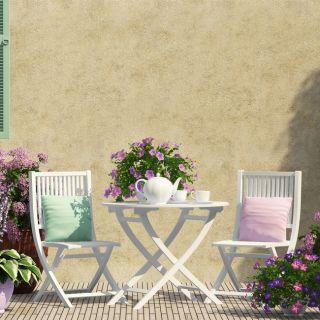 Arredo giardino: idee economiche di Ikea e Leroy Merlin