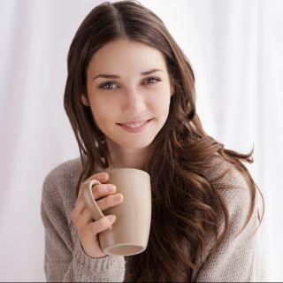 Raffreddore, febbre, tosse: i rimedi naturali