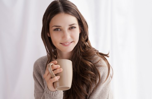 Rimedi naturali contro raffreddore, febbre, tosse e voce bassa