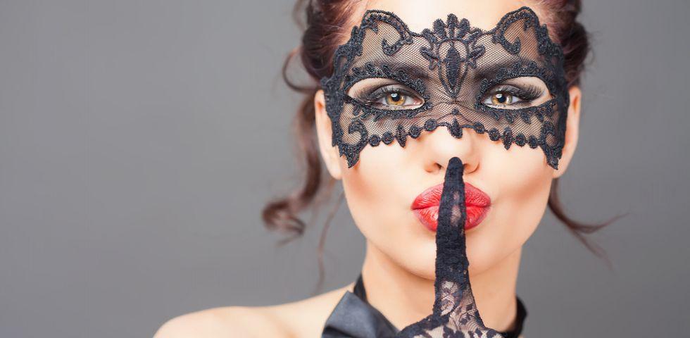 f1d9739b40bb Costumi di Carnevale: originali, fai da te, per adulti, per bambini ...
