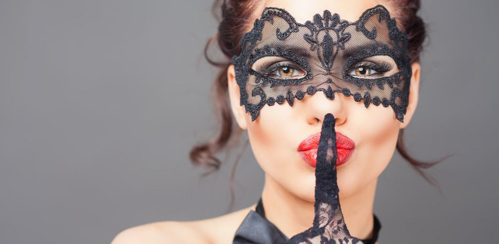 vera qualità moda firmata vendita scontata Costumi di Carnevale: originali, fai da te, per adulti, per ...