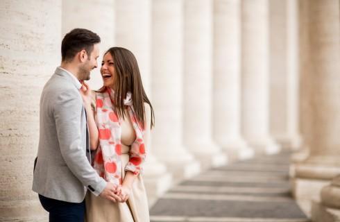 San Valentino 2017: cosa fare a Roma, Milano, Torino e Napoli